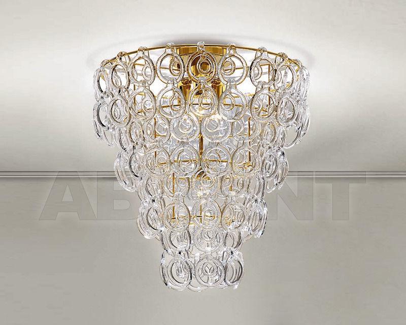 Купить Люстра Lam Export Classic Collection 2014 4440 / 4 PL finitura 2 / finish 2