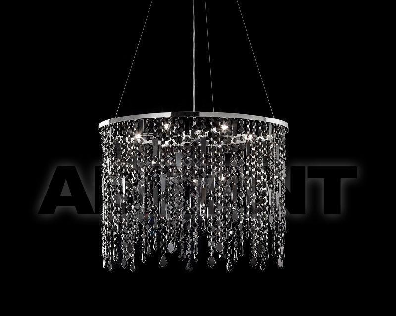 Купить Люстра P&V Light Colezzione 2013 Gilda 06