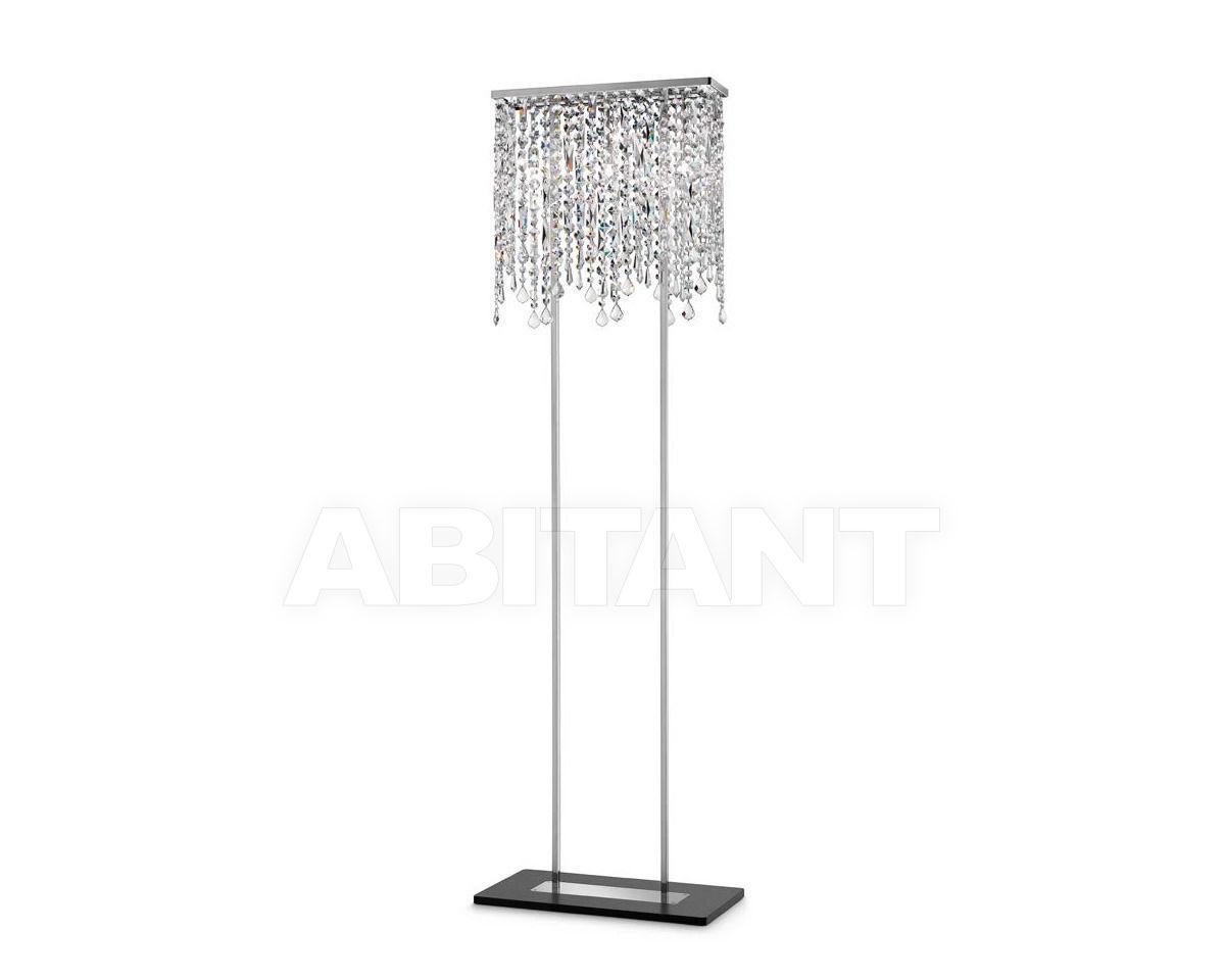 Купить Торшер P&V Light Colezzione 2013 Gilda 03ST