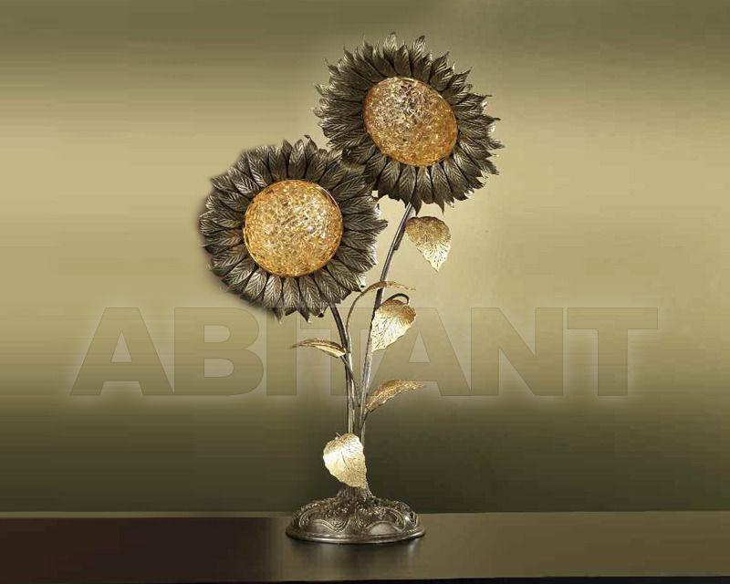 Купить Лампа настольная L'Originale s.r.l. Atelier 31120