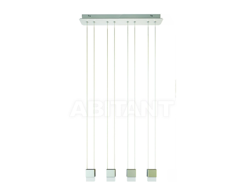Купить Светильник Led Box AlmaLight Alma Light 13 5280/046