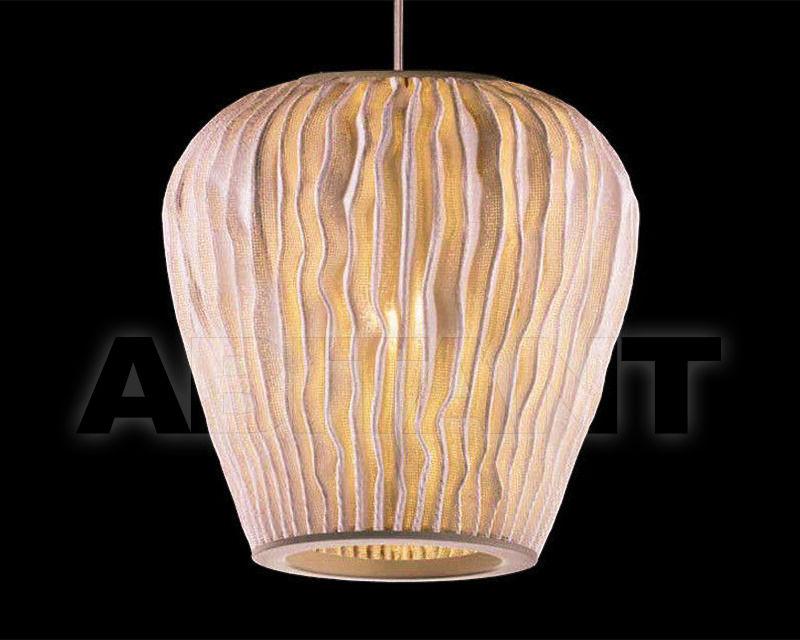 Купить Светильник Arturo Alvarez  Coral COCY04 5