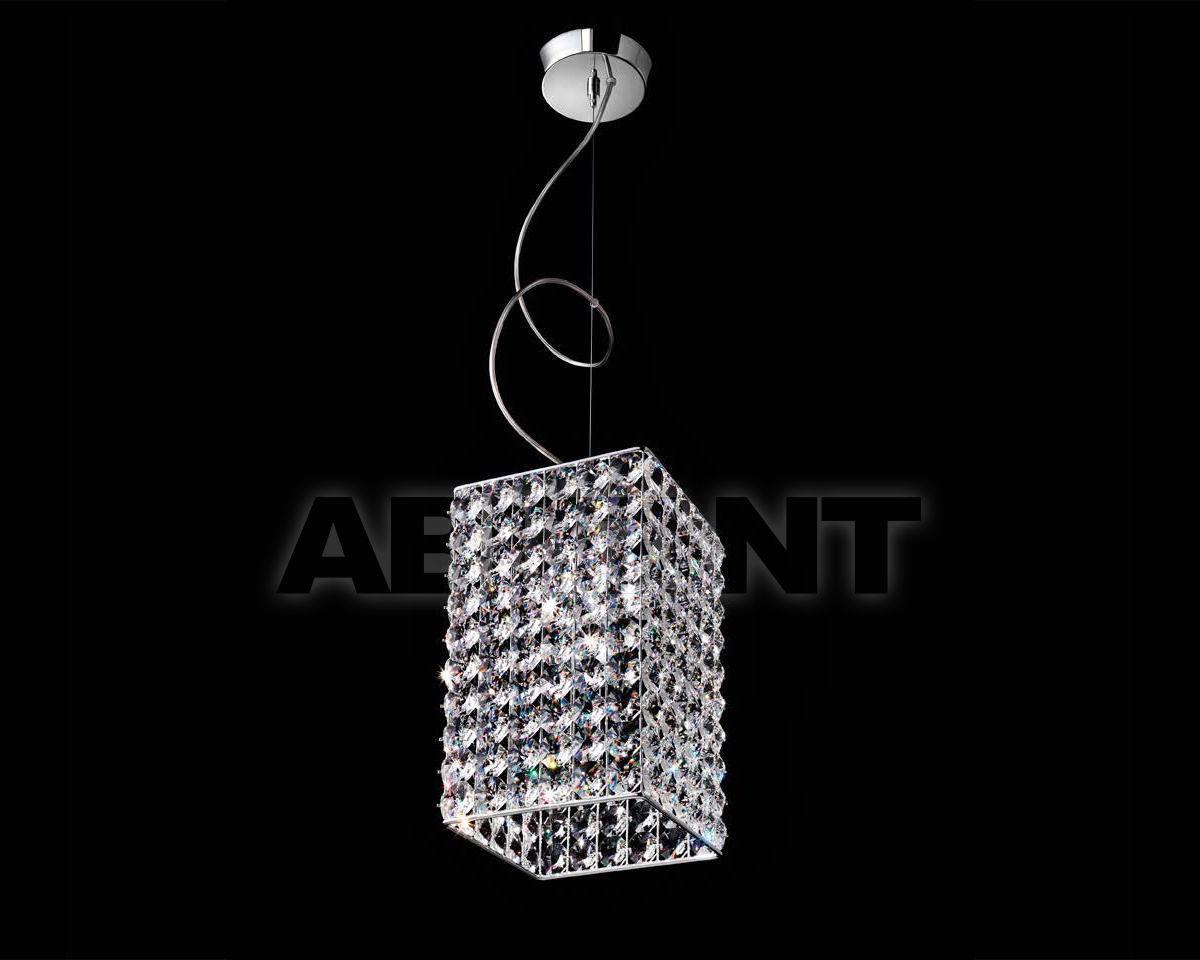Купить Светильник P&V Light Colezzione 2013 Polar 01SU