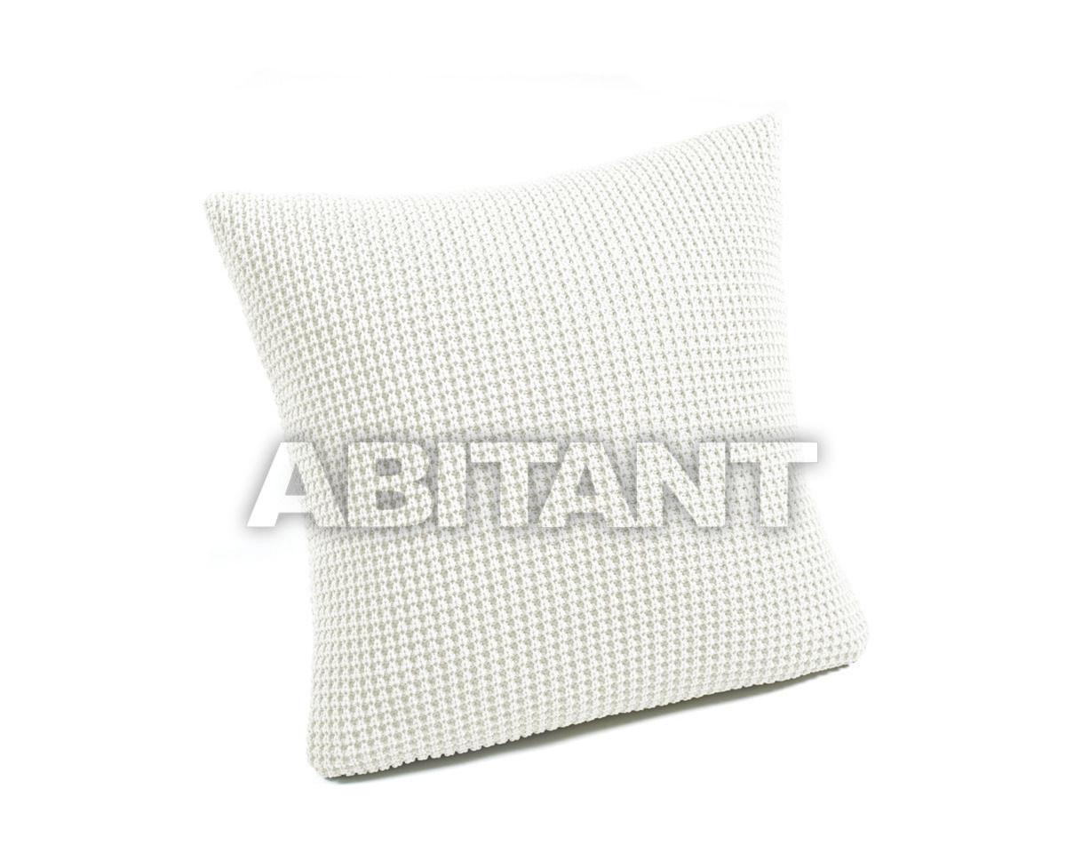 Купить Подушка Viteo Cushions CU-28060060010400C