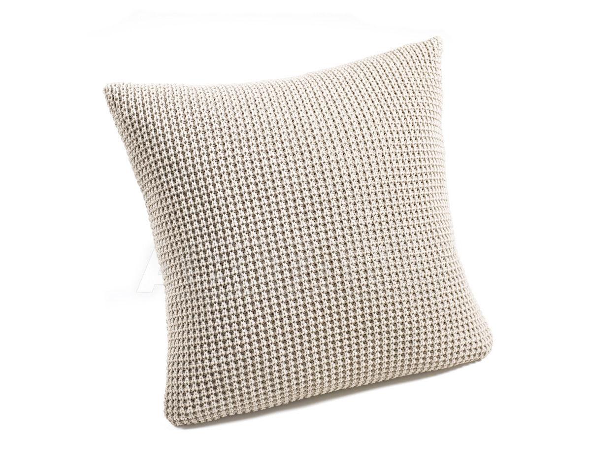Купить Подушка Viteo Cushions CU-28060060010420C