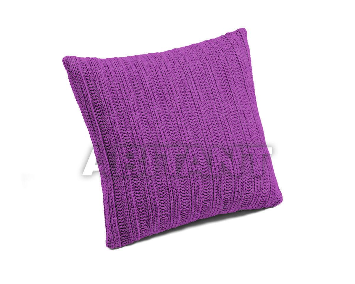 Купить Подушка Viteo Cushions CU-28060060010460A