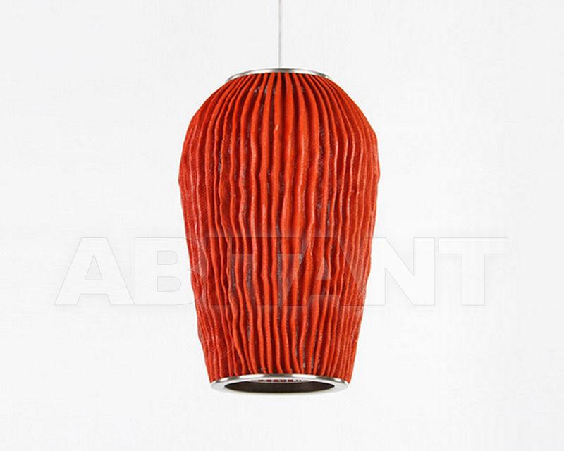 Купить Светильник Arturo Alvarez  Coral COGA04 3