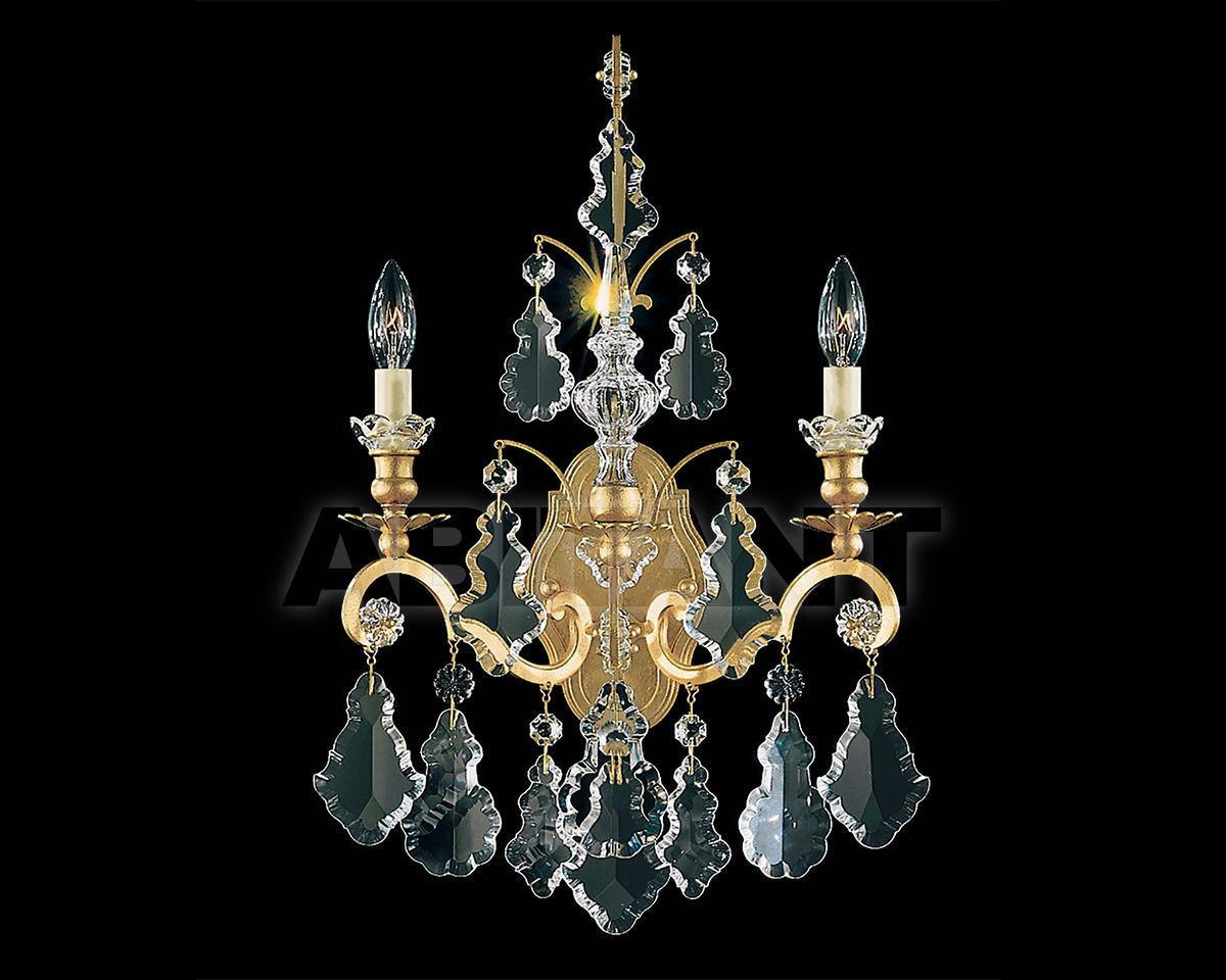 Купить Бра Versailles  Schonbek 2013 2761