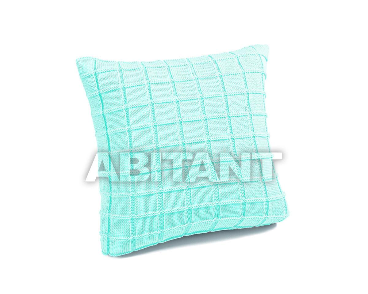 Купить Подушка Viteo Cushions CU-28060060010470B
