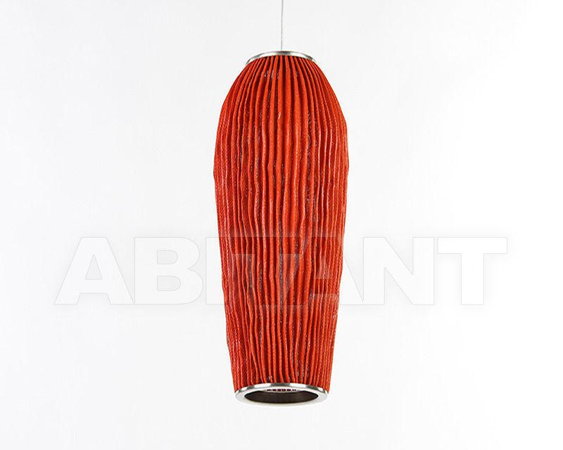 Купить Светильник Arturo Alvarez  Coral CORE04 5