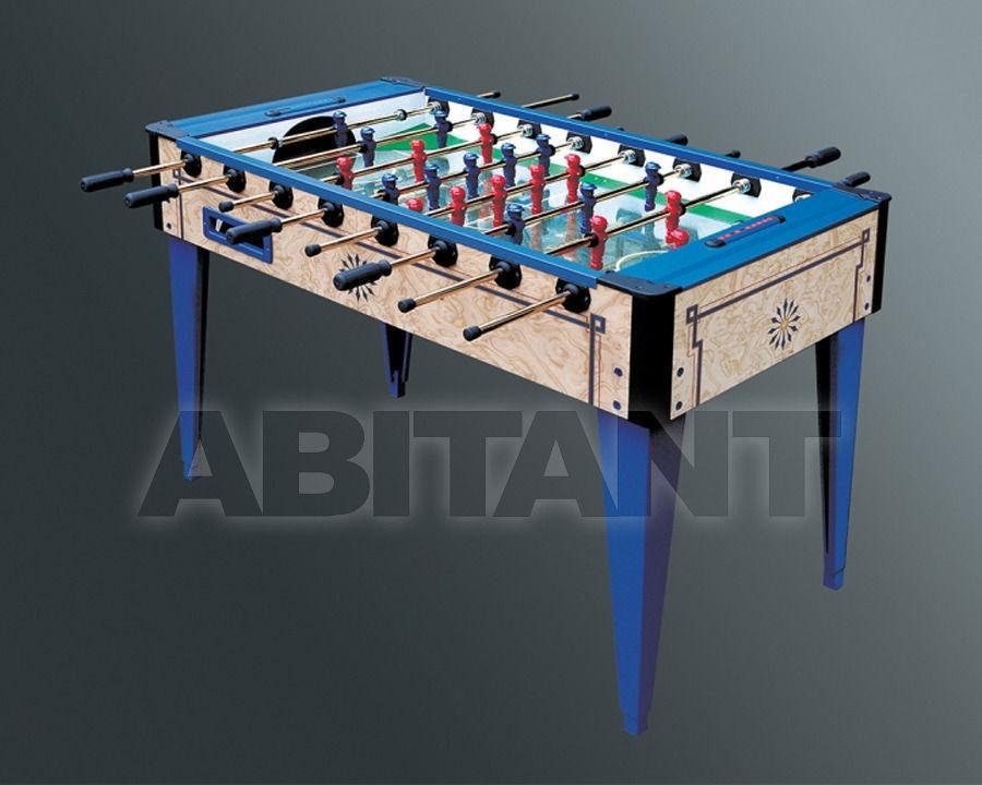 Купить Стол игровой Hermelin & Co. Srl. American Pool FARAONE