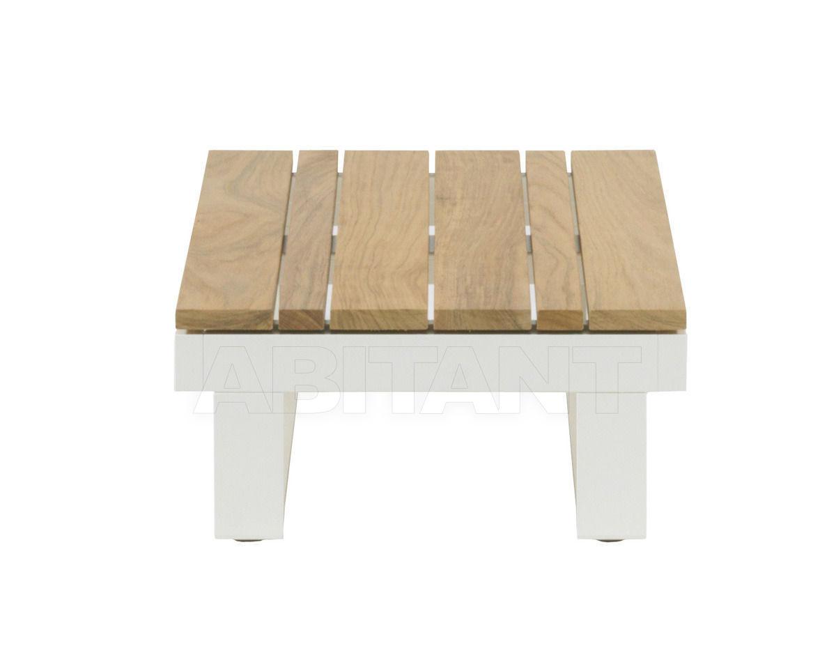 Купить Столик журнальный Viteo Pure PU-11045090020250