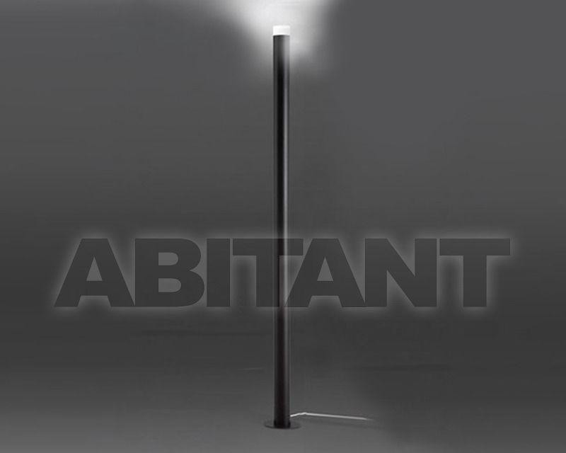 Купить Торшер Led Pole AlmaLight Alma Light 13 3160/018 Textured black