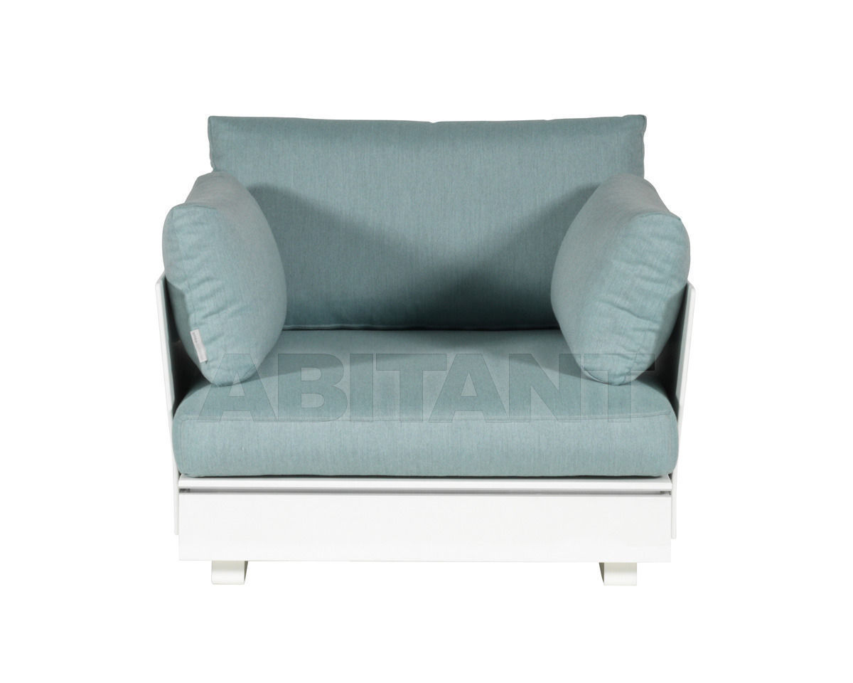 Купить Кресло Viteo Pure PU-01090090020A230
