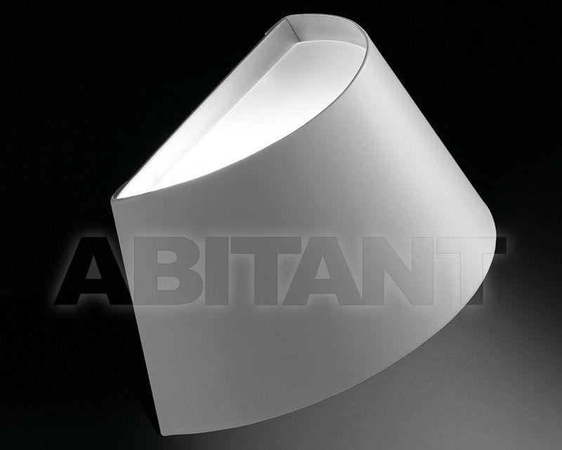 Купить Светильник настенный Madame AlmaLight Alma Light 13 4652/016