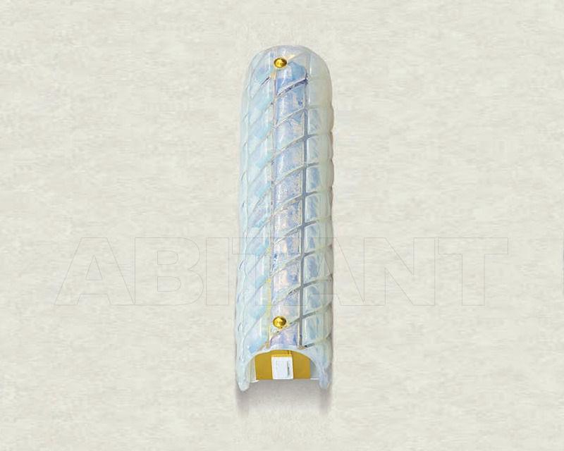 Купить Светильник настенный Lam Export Classic Collection 2014 4519 / R 36
