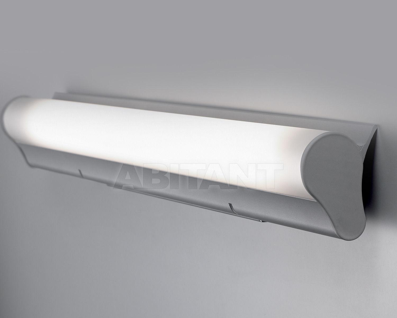 Купить Светильник настенный Mizu Lineal AlmaLight Alma Light 13 4282/096