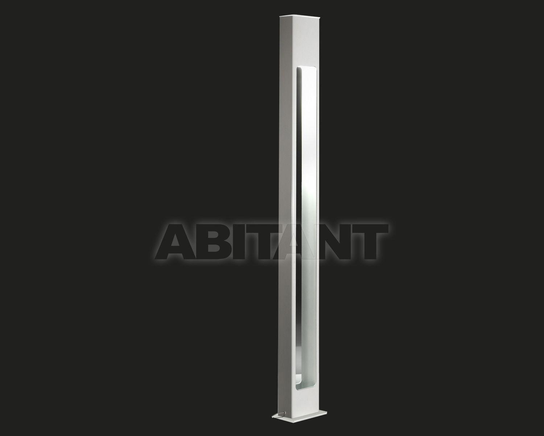 Купить Торшер Note AlmaLight Alma Light 13 3900/011