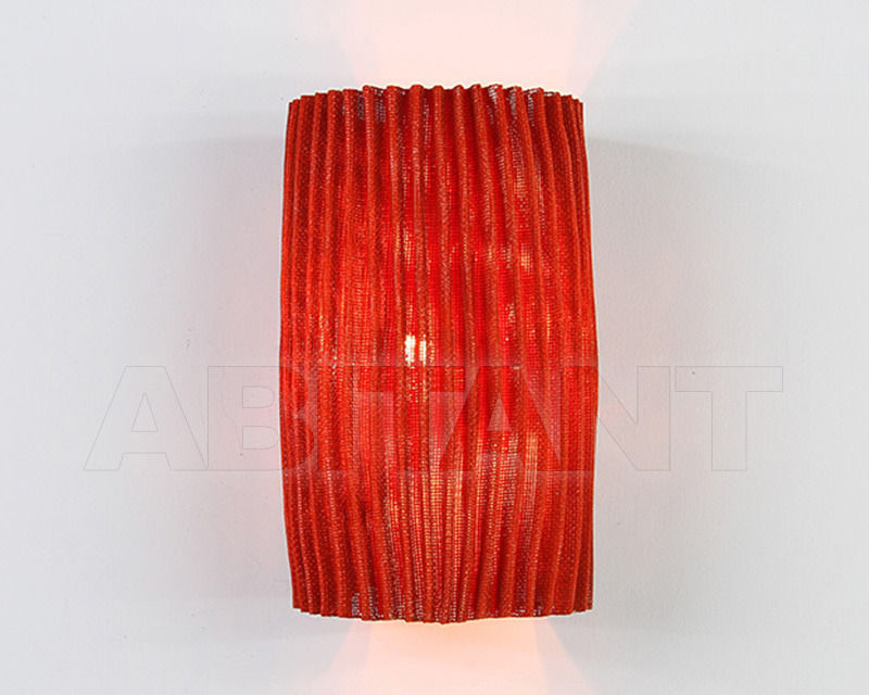 Купить Бра Arturo Alvarez  Gea GE06 5