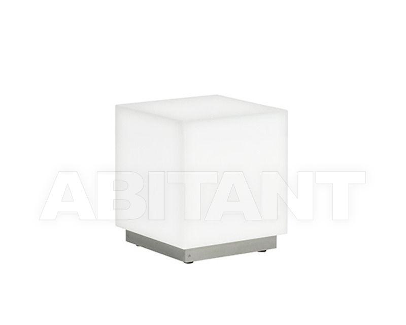 Купить Лампа напольная Viteo Light 088-3120510