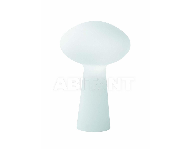 Купить Лампа настольная Pawn AlmaLight Alma Light 13 2131/016