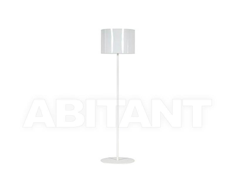 Купить Торшер Viteo Light 088-3220517