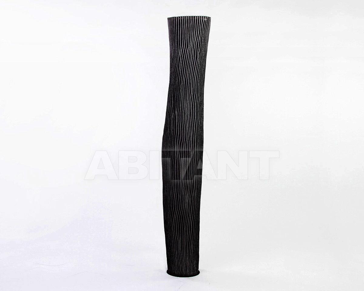 Купить Торшер Arturo Alvarez  Gea GE03 3