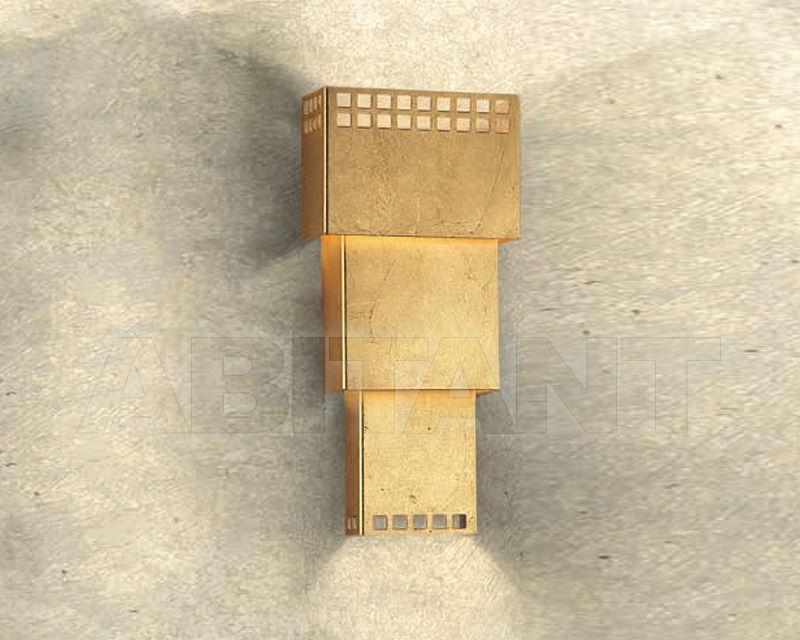 Купить Светильник настенный Lam Export Classic Collection 2014 4530 / AP 34 finitura 2 / finish 2