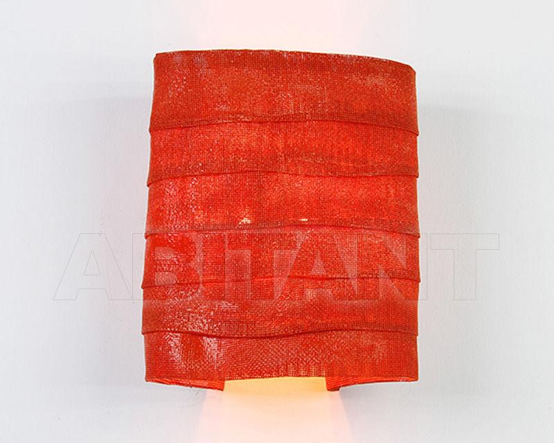 Купить Светильник настенный Arturo Alvarez  Kala KL06 4