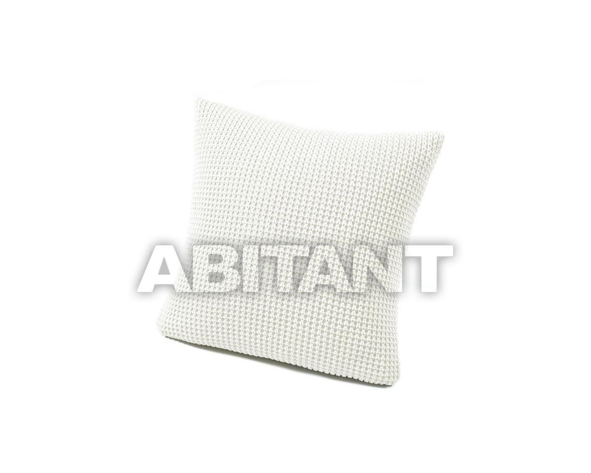 Купить Подушка Viteo Cushions CU-28035035010400C