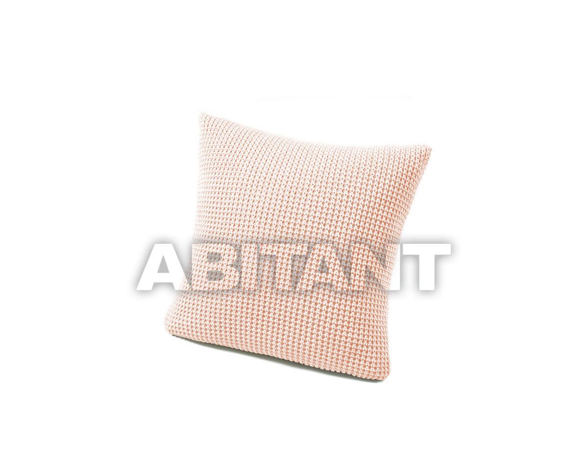 Купить Подушка Viteo Cushions CU-28035035010410C