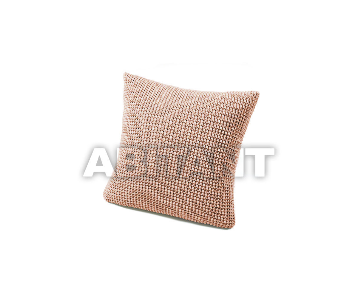 Купить Подушка Viteo Cushions CU-28035035010430C