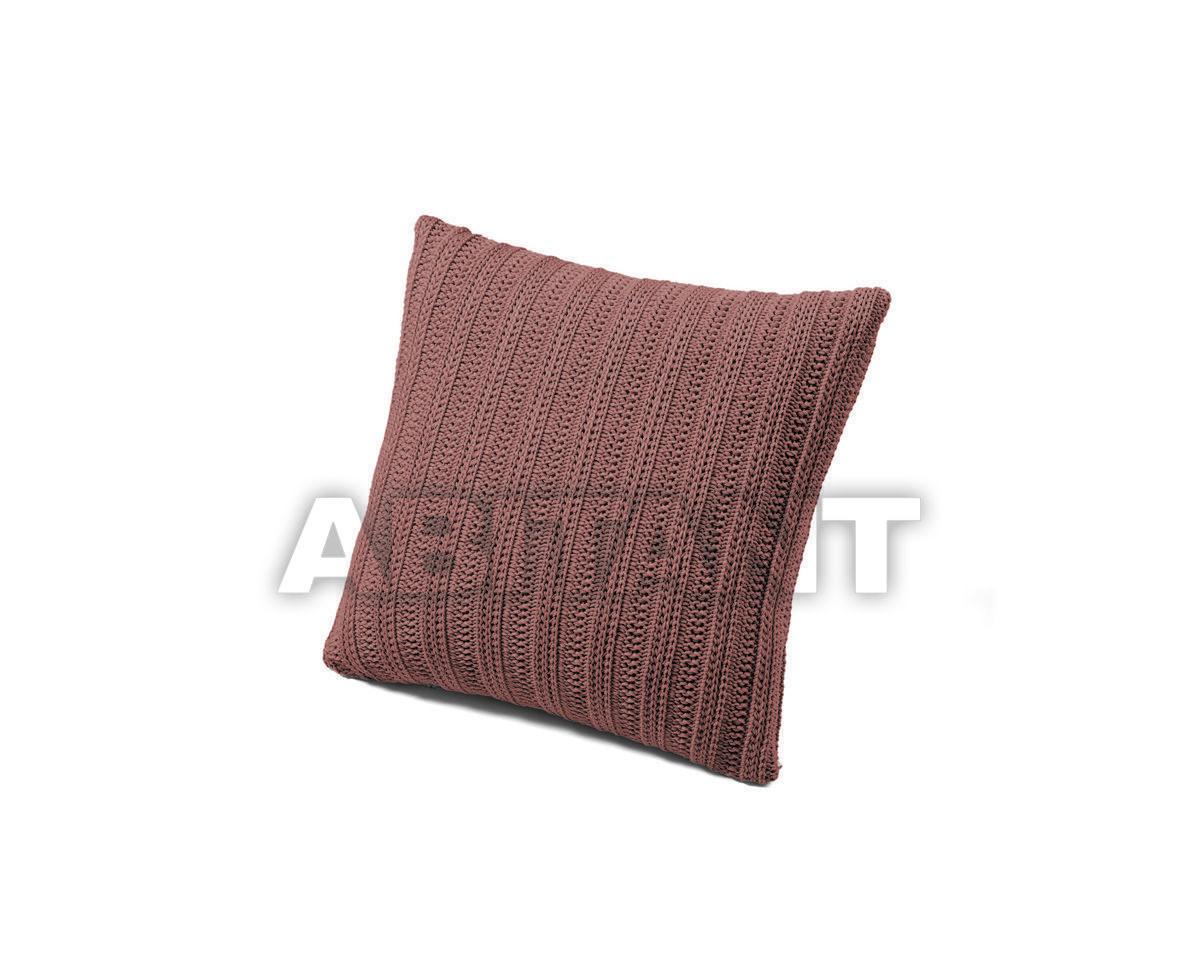 Купить Подушка Viteo Cushions CU-28035035010440A