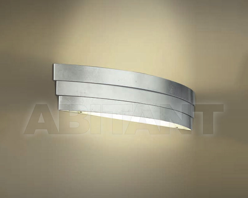 Купить Светильник настенный Lam Export Classic Collection 2014 4534 / 1 AP finitura 1 / finish 1