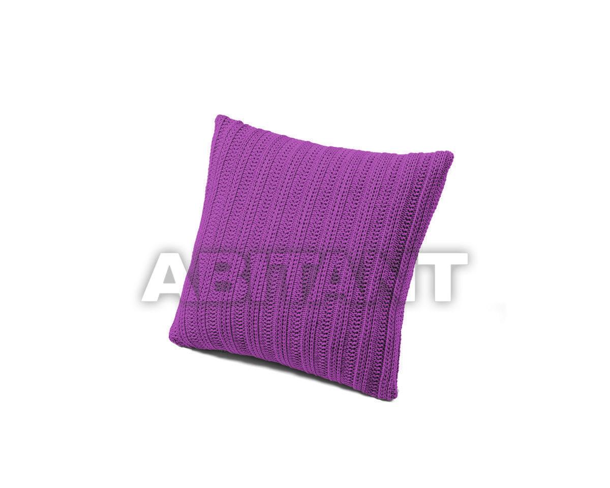 Купить Подушка Viteo Cushions CU-28035035010460A