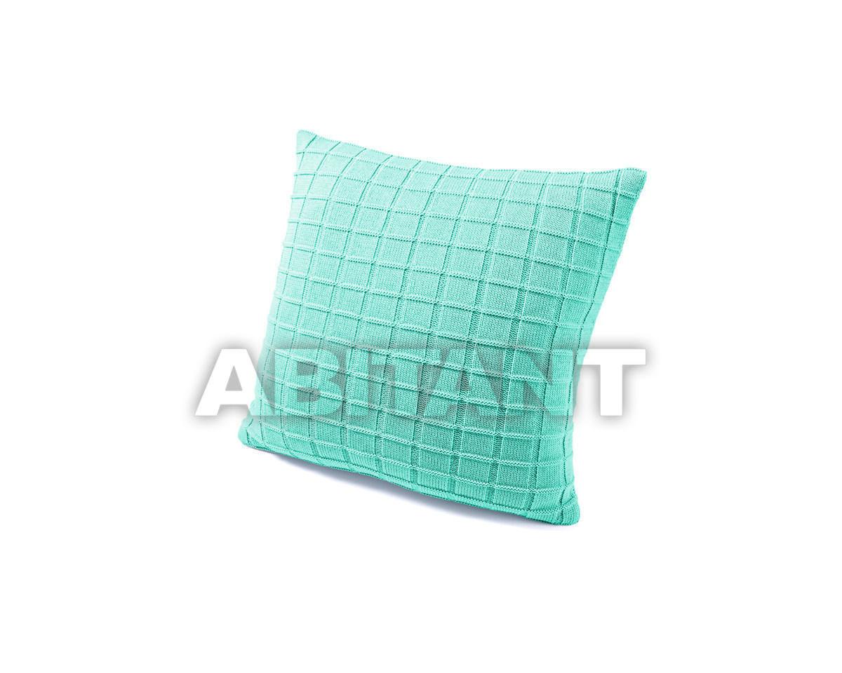 Купить Подушка Viteo Cushions CU-28035035010480B
