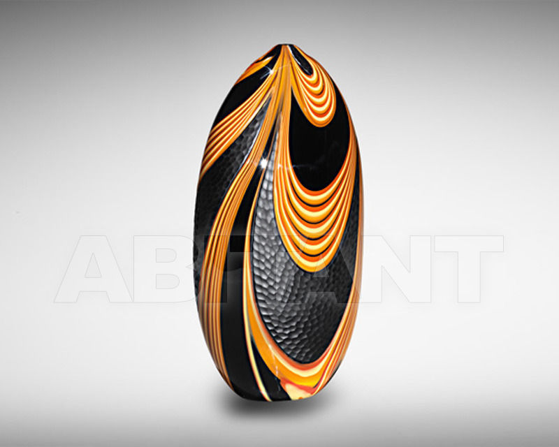 Купить Ваза Voltolina Classic Light srl Preview 2014 Vulcano D