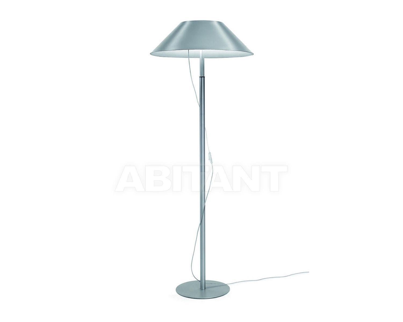 Купить Торшер Room AlmaLight Alma Light 13 3450/016