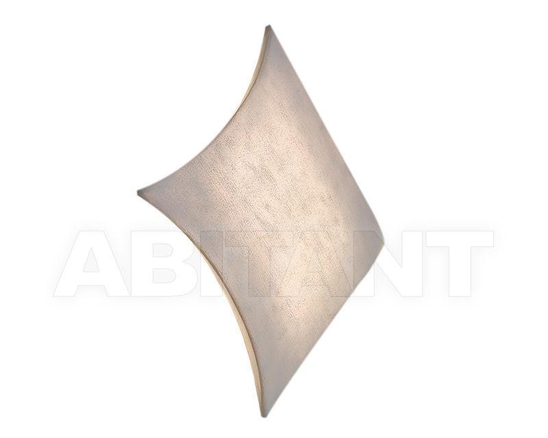 Купить Светильник настенный Arturo Alvarez  Kite KT06G 4