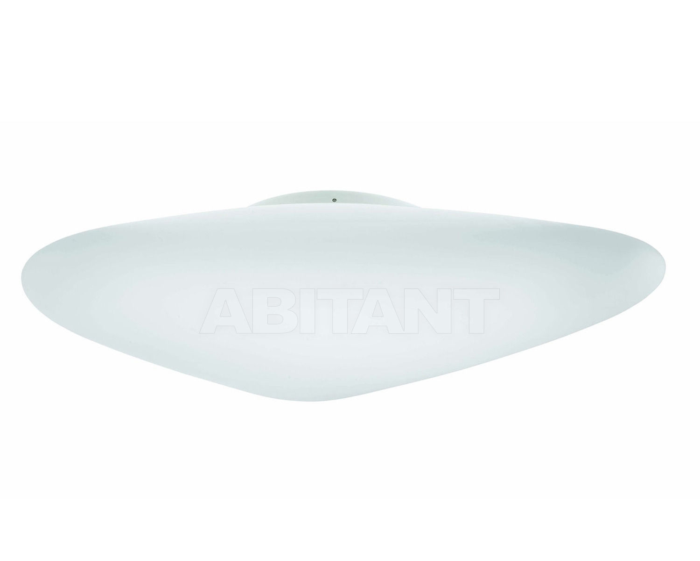 Купить Светильник Stone AlmaLight Alma Light 13 9300/036