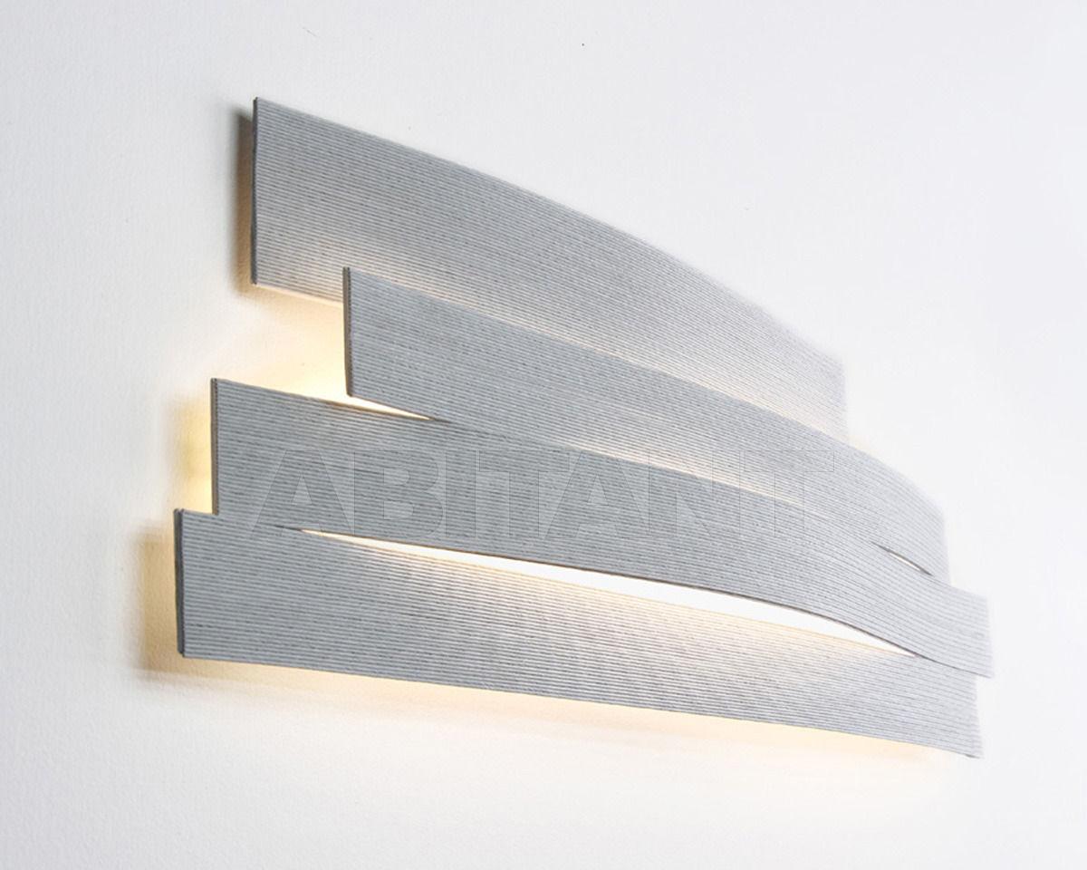 Купить Светильник настенный Arturo Alvarez  Li LI06 2