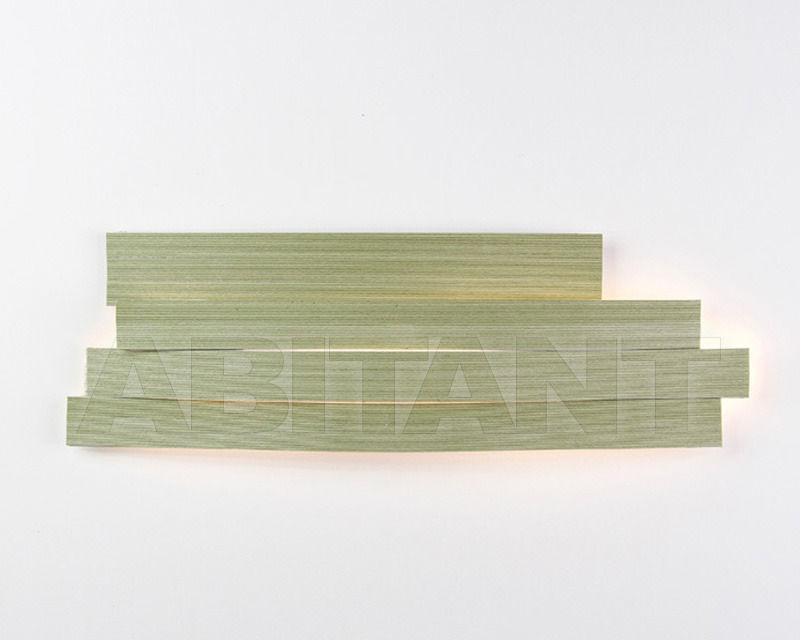 Купить Светильник настенный Arturo Alvarez  Li LI06 5