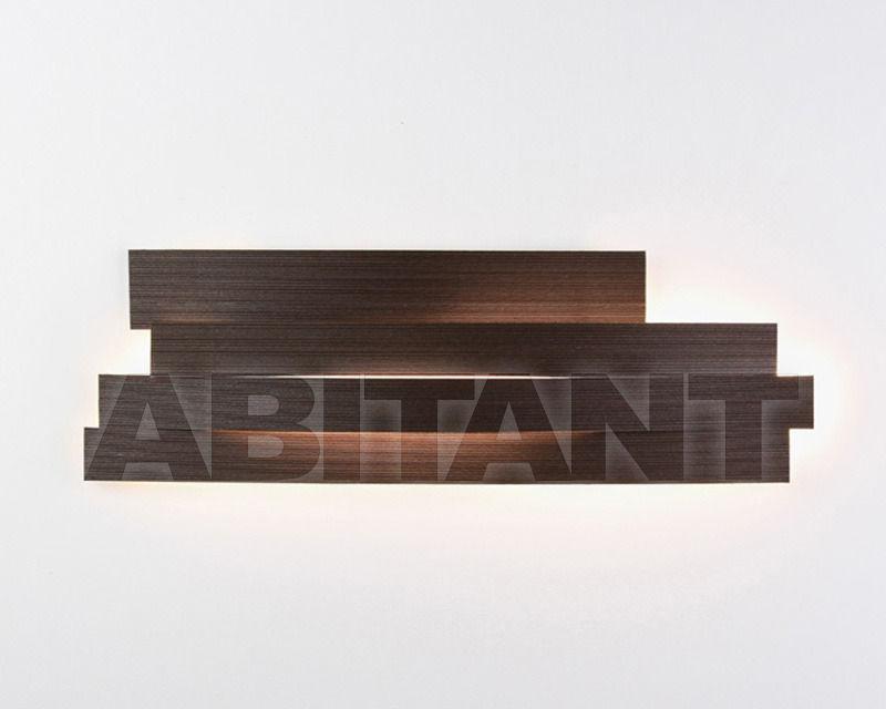 Купить Светильник настенный Arturo Alvarez  Li LI06 7