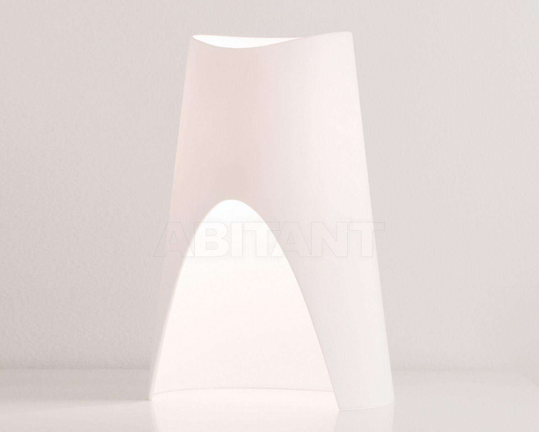 Купить Лампа настольная Suit AlmaLight Alma Light 13 2920/011 White