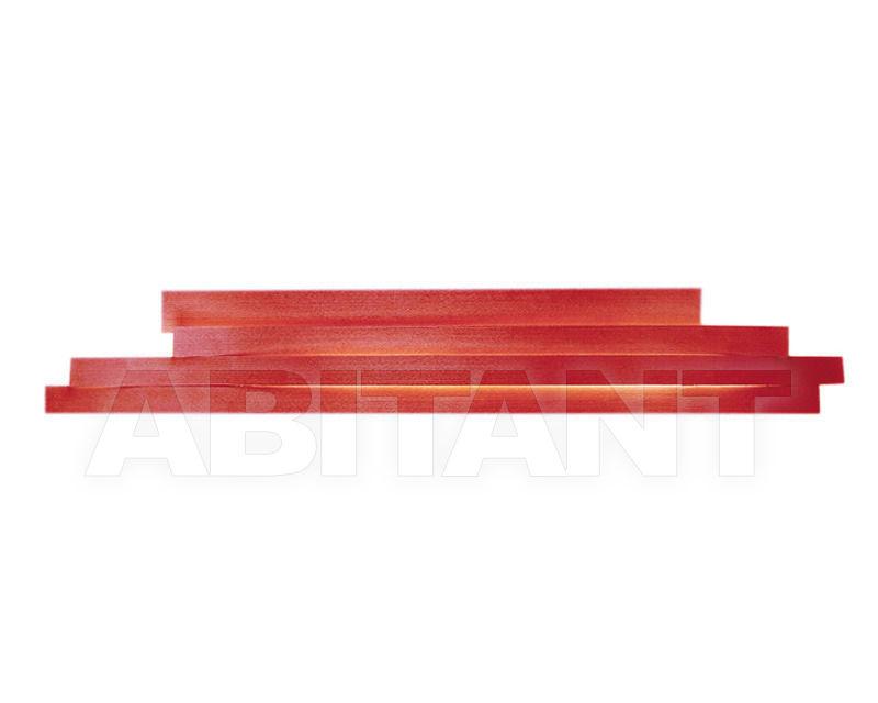 Купить Светильник настенный Arturo Alvarez  Li LI06G 5
