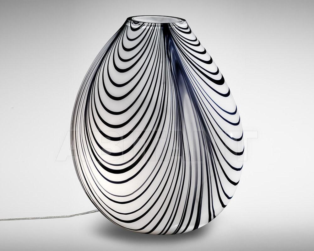 Купить Лампа настольная Voltolina Classic Light srl Preview 2014 SOUL 1L L