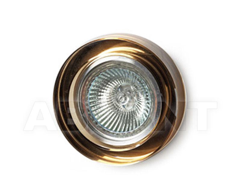 Купить Светильник-спот Voltolina Classic Light srl Preview 2014 640 1