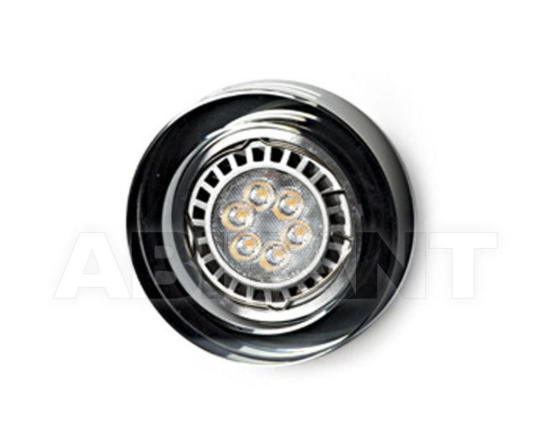Купить Светильник-спот Voltolina Classic Light srl Preview 2014 430 2
