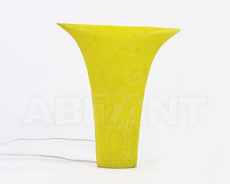 Купить Лампа настольная Arturo Alvarez  Muu MU01