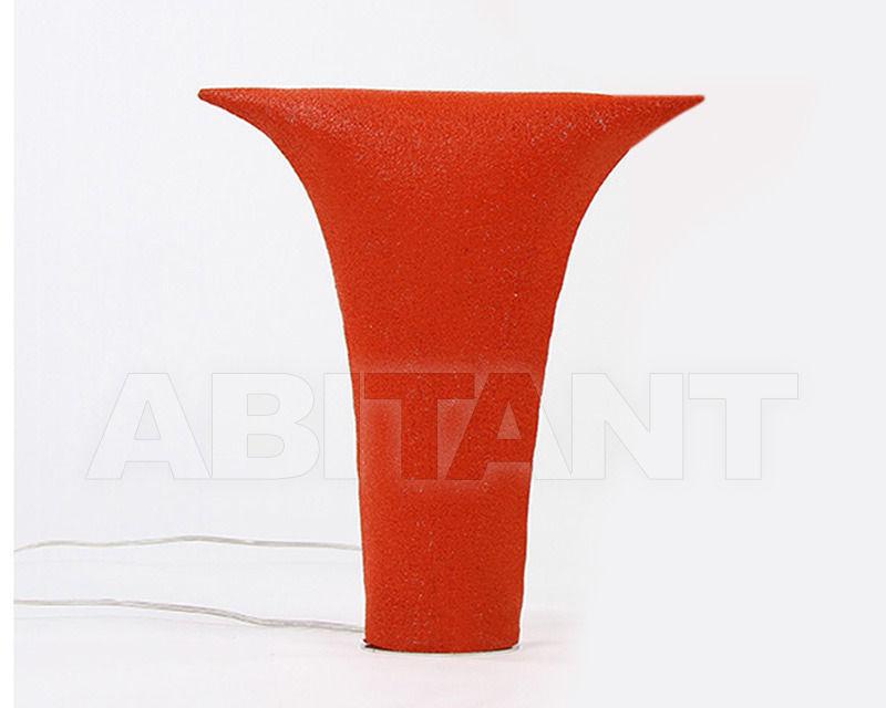 Купить Лампа настольная Arturo Alvarez  Muu MU01 4